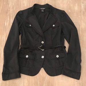 White House Black Market All Season Blazer Jacket